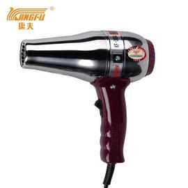 正品康夫KF-3834电吹风机 家用学生宿舍用吹风筒 小功率吹风筒