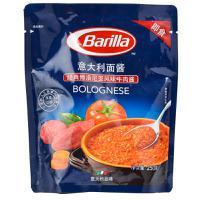 【超级生活馆】百味来经典博洛尼亚风味牛肉酱意大利面酱2(编码:544812)