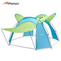 攀能户外休闲帐篷PN-2262