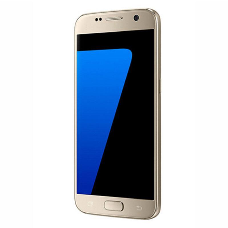samsung/三星 galaxy s7 sm-g9300 全网通手机