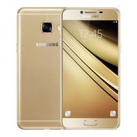 Samsung/三星 Galaxy C5 SM-C5000 智能手机 全网通