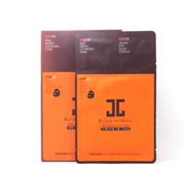 韩国  JAYJUN 水光针面膜贴 10片/盒