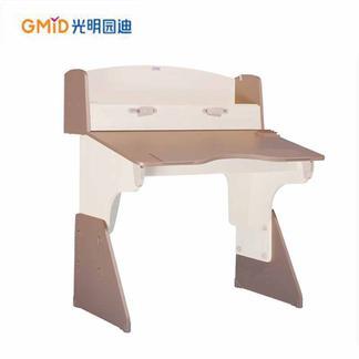 光明园迪T90D 900公分 可调节 环保 儿童学习桌