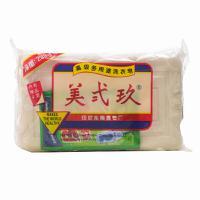 【超级生活馆】美贰玖多用途洗衣皂238g(编码:564722)