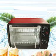 Joyoung/九陽 KX-30j01多功能電烤箱30L家用專業烘焙包郵聯保正品