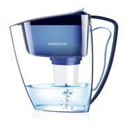 九阳原装JYW-B01(A)过滤水壶净水杯直饮滤水器净水壶家用滤水杯
