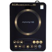 Joyoung/九阳九阳触控电磁炉灶火锅家用 C22-L2D