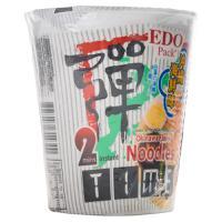 【天顺园店】EDO冲绳海鲜杯面70g(编码:407512)