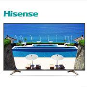 Hisense/海信 LED32K1800 39吋液晶高清蓝光平板电视机