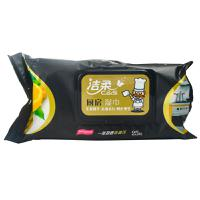 【天顺园店】洁柔厨房湿巾25片1*25(编码:561090)
