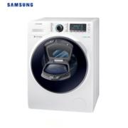 三星(SAMSUNG) WW90K7415OW(XQG90-90K7415OW) 9公斤滚筒洗衣机