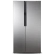 三星(SAMSUNG)RS55K4000SA/SC 545L 风冷无霜对开门冰箱