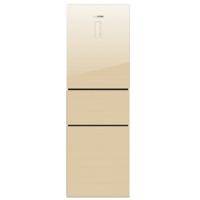 容声冰箱BCD-261WKR1NPG-PU22 (金色)