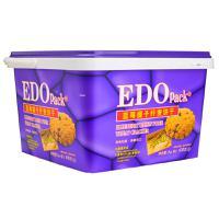 【华师店】EDO蓝莓提子纤麦饼干600g(条码:4895058315512)