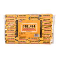 【华师店】Mixx红薯起司饼干500g(条码:4897042170473)