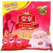【华师店】皇室即溶营养燕麦片540g(条码:6904975001526)