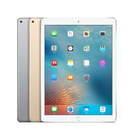 【LFS联发世纪电讯】Apple/苹果 iPad Pro 12.9寸/128G