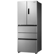 Samsung/三星 BCD-402DTISE1风冷无霜双循环402升变频多门冰箱