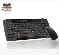 ViewSonic/优派家用办公多媒体无线