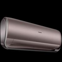 海尔(casarte) 卡萨帝空调CAS351UBA(A1)变频 大1.5匹 冷暖空调