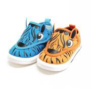 广迪  B476  小童布鞋【年货节】