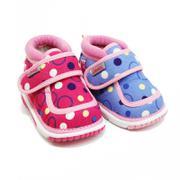 广迪  JFS70166  幼童注塑鞋【年货节】