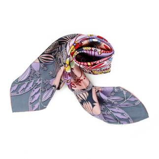 VINAVINA  E000344V  时尚丝巾