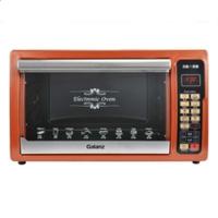 格兰仕(Galanz)电烤箱KG1530AX-H7N 光波管温控