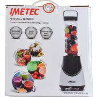 【超级生活馆】IMETEC意美特运动果汁机(编码:592464)