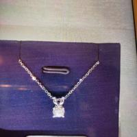dada钻石吊坠