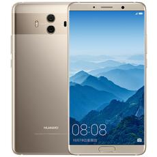 Huawei/华为  mate 10  (4+128G)全网通版4G手机