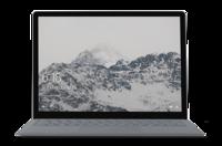 微软 Surface Laptop 酷睿 i5/8GB/256GB/亮铂金