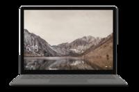 微软 Surface Laptop 酷睿 i5/8GB/256GB/石墨金