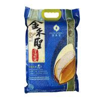 金禾圣生态米