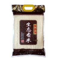 隆福源生态香米5kg