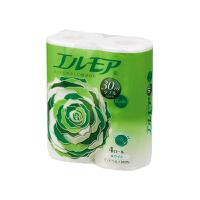一级帮家用厕所用卷筒手纸原木浆花香纸卫生纸