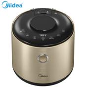 美的(Midea) A5-CM智能AH煲 微波炉变频多功能 预约麦饭石内胆