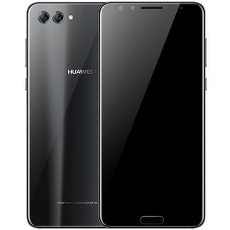 【国广315】Huawei/华为 nova 2s 全网通智能手机(4+64G)
