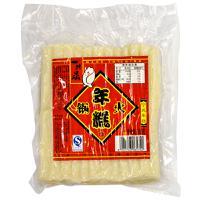 【天顺园店】一只鼎火锅年糕380g(编码:239874)