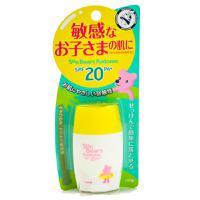 【天顺园店】近江蔓莎小小熊防晒乳液SPF1330ml(编码:459658)