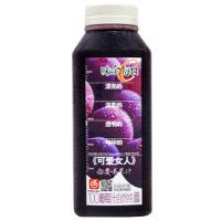 【天顺园店】味全每日c葡萄汁300ml(编码:429875)