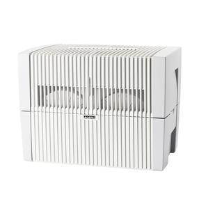 【德国直邮】Venta 文塔空气净化器LW 45 白色