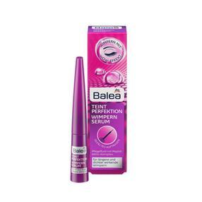 【德国直邮】Balea芭乐雅睫毛增长液精华素4.5ml