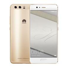 华为 HUAWEI P10 4+128G全网通4G手机双卡双待