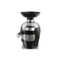 Philips/飞利浦 HR1833 电动榨汁机家用婴儿水果机榨汁果汁