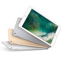 2017新款Apple/苹果 iPad 9.7英寸 平板电脑 128G