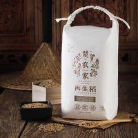 楚农家再生稻2.5kg 籼米 大米