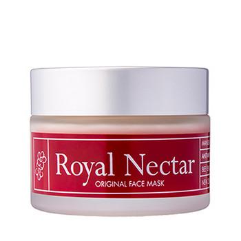 新西兰Royal Nectar皇家花蜜蜂毒面膜 50ml