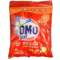 【超级生活馆】奥妙阳光去霉味洗衣粉2KG(编码:585659)