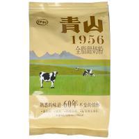 【超级生活馆】伊利青山全脂奶粉400g(编码:585024)